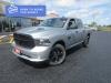 2021 RAM 1500 Classic Tradesman For Sale in Perth, ON