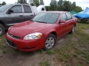 2007 Chevrolet Impala LS For Sale Near Eganville, Ontario