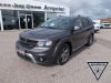 2016 Dodge Journey CrossRoads AWD For Sale in Arnprior, ON