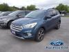 2018 Ford Escape SEL AWD For Sale Near Eganville, Ontario