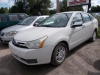 2009 Ford Focus For Sale in Bristol, QC