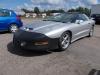 1996 Pontiac Trans Am W 5.6 For Sale in Bristol, QC