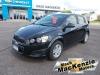 2014 Chevrolet Sonic LT For Sale Near Perth, Ontario