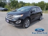 2018 Ford Edge Titanium AWD For Sale in Bancroft, ON