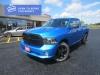 2021 RAM 1500 Classic Tradesman For Sale Near Perth, Ontario