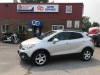 2015 Buick Encore Convenience AWD !!  Only 52K & $103 BiWeekly OAC !!!