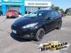 2019 Ford Fiesta SE For Sale in Renfrew, ON