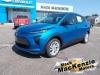 2022 Chevrolet Bolt EV EUV LT For Sale in Renfrew, ON