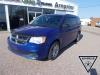 2018 Dodge Grand Caravan SXT For Sale Near Shawville, Quebec