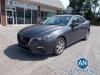 2014 Mazda 3 GX Skyactive For Sale in Bancroft, ON