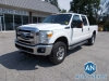 2012 Ford F-250 XLT SuperCrew 4X4 For Sale in Bancroft, ON