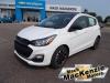 2021 Chevrolet Spark LT For Sale in Renfrew, ON