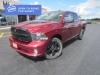 2021 RAM 1500 Classic Tradesman For Sale Near Ottawa, Ontario