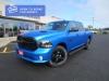 2021 RAM 1500 Classic Tradesman For Sale Near Prescott, Ontario