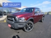 2021 RAM 1500 Classic SLT For Sale in Perth, ON