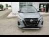2021 Nissan Kicks SR For Sale Near Prescott, Ontario