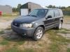 2007 Ford Escape XLT For Sale Near Fort Coulonge, Quebec