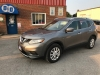 2016 Nissan Rogue S  Only 78K & $98 BiWeekly OAC !!!       For Sale Near Trenton, Ontario