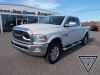 2017 RAM 2500 HD Limited Crew Cab 4x4 For Sale in Arnprior, ON