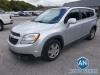 2012 Chevrolet Orlando 1LT For Sale in Bancroft, ON