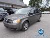 2010 Dodge Caravan SE For Sale in Bancroft, ON