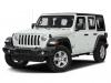 2021 Jeep Wrangler Unlimited Sport For Sale Near Gatineau, Quebec
