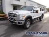 2015 Ford F-350 Lariat SuperCab 4X4 For Sale in Arnprior, ON