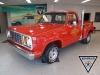 1978 Dodge Adventurer Lil Red Wagon For Sale in Arnprior, ON
