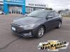 2020 Hyundai Elantra GL For Sale Near Shawville, Quebec