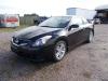 2010 Nissan Altima 2.5 S For Sale in Bristol, QC