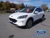 2021 Ford Escape Titanium AWD Hybrid For Sale in Bancroft, ON