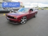 2017 Dodge Challenger R/T For Sale in Perth, ON