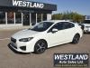 2019 Subaru Impreza Touring AWD For Sale Near Petawawa, Ontario