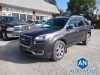 2015 GMC Acadia SLT AWD For Sale Near Bancroft, Ontario