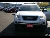 2010 GMC Acadia Sle For Sale in Brockville, ON
