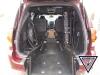 2017 Dodge Grand Caravan Savaria GT For Sale in Arnprior, ON