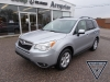 2015 Subaru Forester AWD For Sale in Arnprior, ON