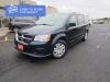 2017 Dodge Grand Caravan CVP/SXT For Sale Near Shawville, Quebec