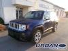 2016 Jeep Renegade Limited AWD For Sale Near Ottawa, Ontario
