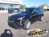 2019 Cadillac XT4 2.0 T For Sale Near Fort Coulonge, Quebec
