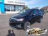 2017 Buick Encore Essence AWD For Sale in Renfrew, ON