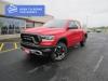 2022 RAM 1500 Rebel For Sale Near Gananoque, Ontario