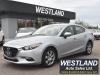 2018 Mazda 3 For Sale Near Petawawa, Ontario
