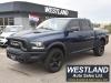 2019 RAM Ram 1500 Warlock CrewCab For Sale Near Eganville, Ontario