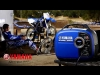 2019 Yamaha EF2000iST For Sale in Calabogie, ON