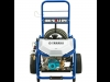 2019 Yamaha Pressure Washer PW4040N THE BIG ONE For Sale in Calabogie, ON