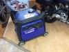 2016 Yamaha EF6300ISDE For Sale in Harrowsmith, ON
