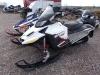 2010 Ski-Doo MXZ 1200 4-Stroke