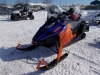 2020 Yamaha SR Viper L-TX