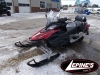 2012 Yamaha RS Vecture EPS EFI For Sale in Chapeau, QC